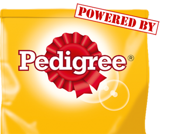 Powered_by_Pedigree